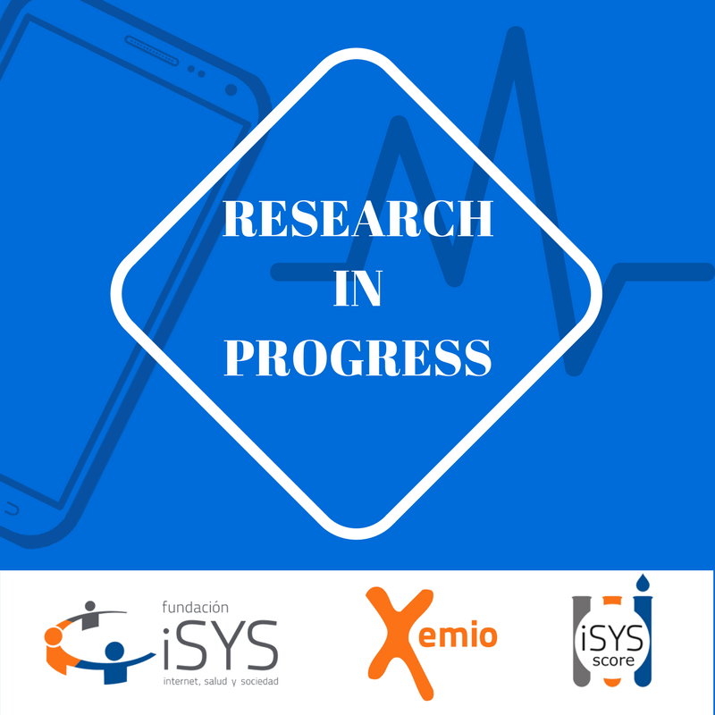 ResearchinProgress