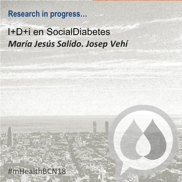 red de investigación de diabetes escocia