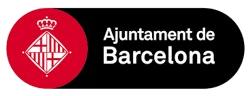 AjuntamentBCN