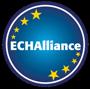 ECHAlliance90
