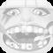 Celebridad Dentista - DISCONTINUADA