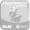 Hipertensión Pacientes - DISCONTINUADA