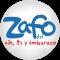 Zafo del vih, its y embarazo