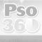 PSORIASIS 360 (Janssen) - DISCONTINUADA