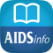 Glosario de términos relacionados con el VIH/SIDA