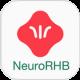 NeuroRHB