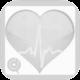 Cálculo de Riesgo Cardiovascular LITE - DISCONTINUADA