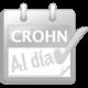 CrohnAlDia - DISCONTINUADA