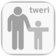 tweri: localizador Alzheimer - DISCONTINUADA