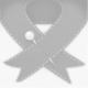30 años de VIH - DISCONTINUADA