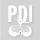 PDI - DISCONTINUADA