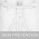 Skin Prevention - DISCONTINUADA