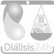 BCX Diálisis 24 horas - DISCONTINUADA