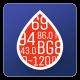 Glucose Buddy : Diabetes Log