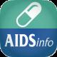 Base de datos de los medicamentos para el VIH/SIDA