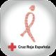 VIH/SIDA Cruz Roja Española