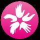 DearMamma lucha contra el cáncer de mama