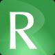 ReumApp