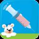 Aprende de vacunas