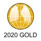 GOLD 2020 Guía de Bolsillo