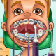 Juegos de dentista para niños